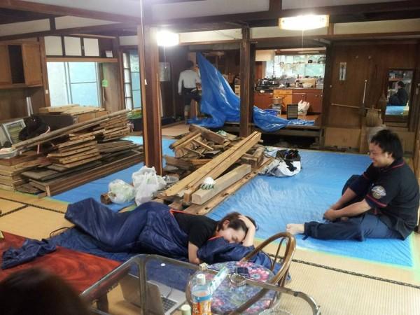 檜原村 へんぼり堂