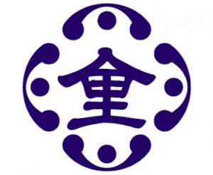 へんぼりロゴ