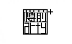 樽前atrty logo