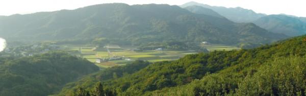 淡路島の風景 recominca