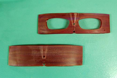 鯖江 めがね 眼鏡 メガネ 谷口眼鏡