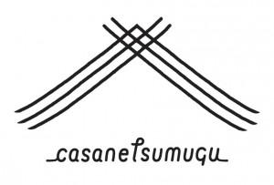casane tsumugu