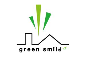 greensmile