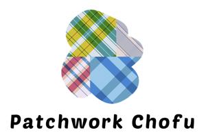 調布 patchwork-chofu