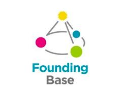 foundingbase logo