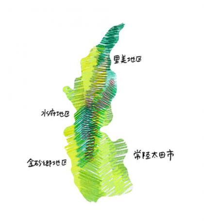 hitachiota-420x455