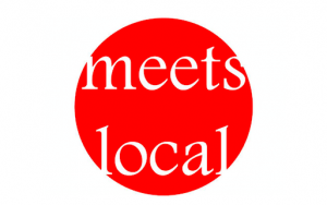 meetslocal