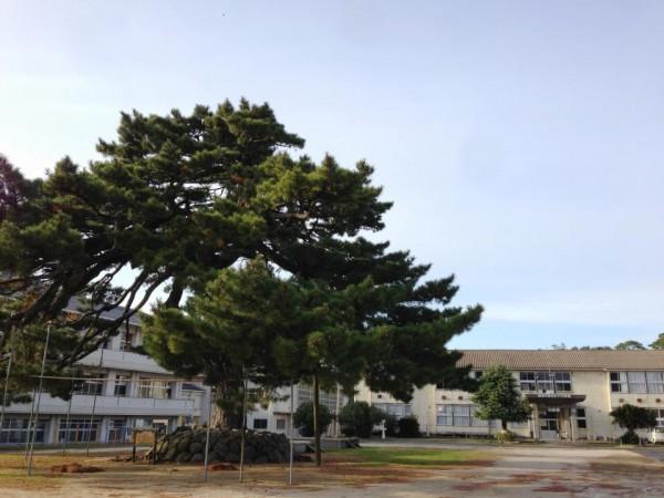 OKI 隠岐の島ものづくり学校 隠岐の島