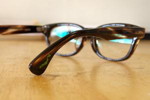 鯖江 さばえ めがね メガネ 眼鏡 谷口眼鏡