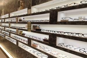 鯖江 めがね メガネ 眼鏡