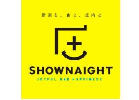 shownaight_logo